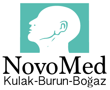 novomedlogo